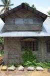 129 House-DSCF1848