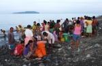 130 Fishermen-DSCF1897