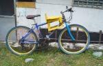 131 Bike-DSCF2006