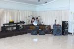 131 Palms-DSCF1982