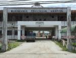 133 Hospital-DSCF2177