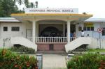 133 Hospital-DSCF2193