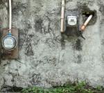 133 Power-DSCF2183 1