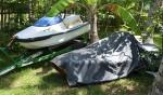 134 Boats-DSCF2225