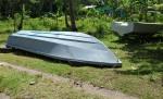 134 Boats-DSCF2226