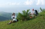 136 Hiking-DSCF2476