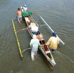 137 Fisherman-DSCF2561