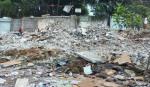 137 Slums-DSCF2547