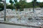 137 Slums-DSCF2549