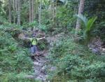 142 Hiking-DSCF3418