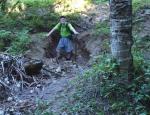 142 Hiking-DSCF3429