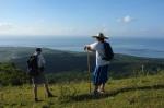 143 Hiking-DSCF3536