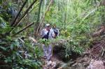 144 Hiking-DSCF3583