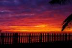 144 Sunset-DSCF3580