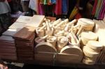 144 Wood-DSCF3711