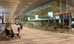 145 Airport-DSCF3741