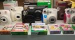 145 Camera-DSCF3720