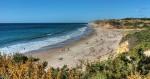 146 Beach-DSCF3800T
