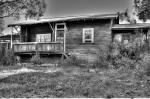 146 House-DSCF3804T
