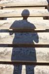 146 Shadow-DSCF3797