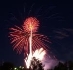147 Fireworks-DSCF4078