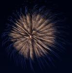 147 Fireworks-DSCF4088
