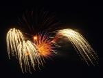 147 Fireworks-DSCF4096
