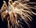 147 Fireworks-DSCF4098