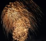 147 Fireworks-DSCF4103