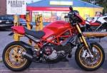 148 Ducati-DSCF4198