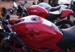 148 Ducati-DSCF4203