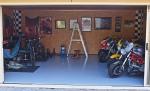 148 Ducati-DSCF4212