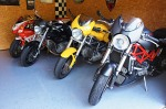 148 Ducati-DSCF4221