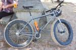 149 Bike-DSCF4228