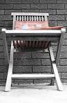 149 Chair-DSCF4181