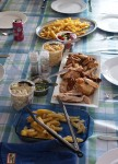 149 Food-DSCF4400