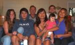 150 Family-DSCF4540