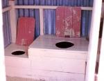 152 Toilet-Toilet (2)