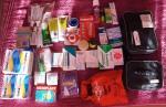 153 Drugs-DSCF4869