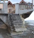 153 Stairs-DSCF4760