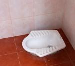 155 Toilet-DSCF5036