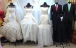 155 Wedding-DSCF4921