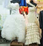 155 Wedding-DSCF4931