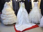 155 Wedding-DSCF4934