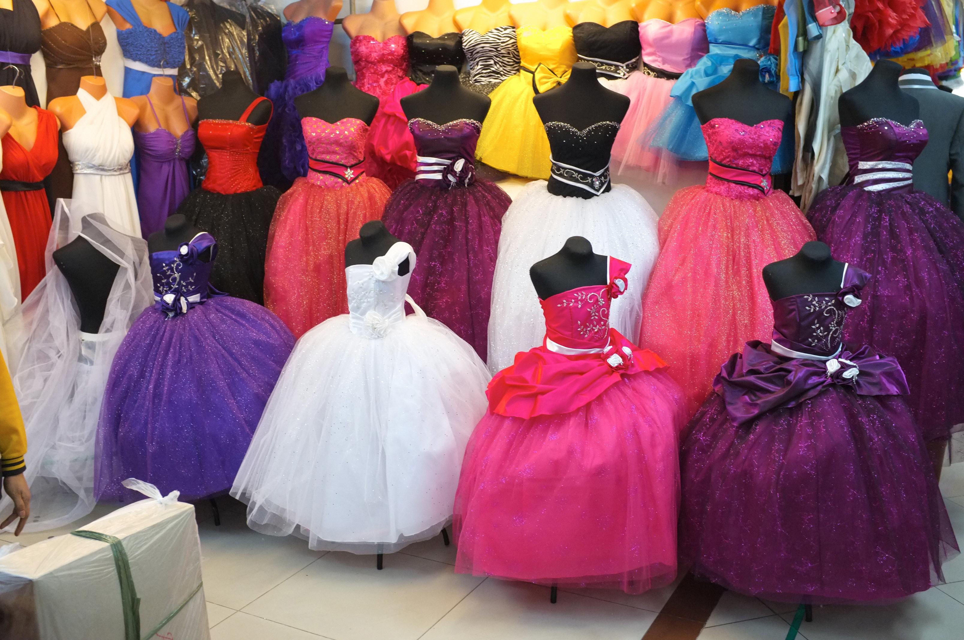 Rent Dress Shoes Online