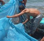 156 Fisherman-DSCF4978