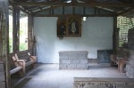 159 Church-DSCF5478
