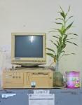 159 Computer-DSCF5495