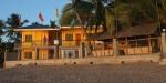 159 Resort-DSCF5442
