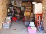 161 Garage-DSCF5693